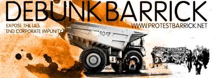DebunkBarrick-facebook-Cover