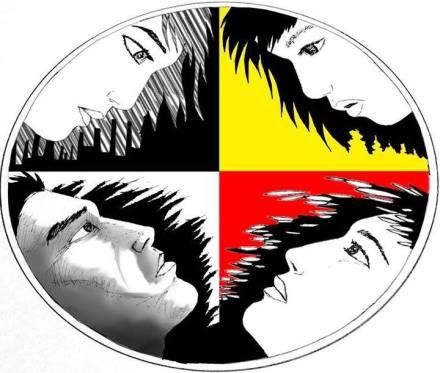 IndigenousAdoptee