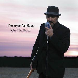 donnasboy